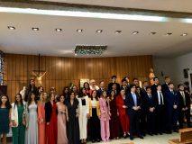 Graduación 2ºBach  16-5-2019 NUEVA WEB