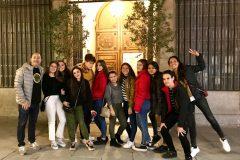 02-reparto-cena-GC-18-10-2019