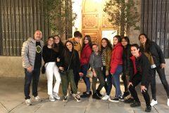 03-reparto-cena-GC-18-10-2019