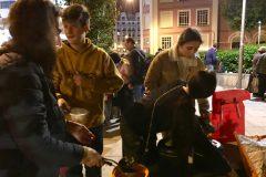 04-reparto-cena-GC-18-10-2019