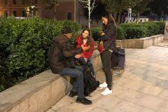 06-reparto-cena-GC-18-10-2019