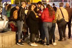 08-reparto-cena-GC-18-10-2019