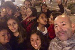 09-reparto-cena-GC-18-10-2019