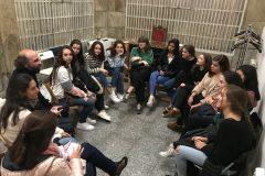 03-reparto-cena-GC-25-10-2019