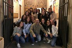 04-reparto-cena-GC-25-10-2019