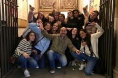 05-reparto-cena-GC-25-10-2019