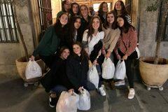06-reparto-cena-GC-25-10-2019