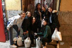 07-reparto-cena-GC-25-10-2019