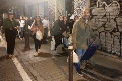 09-reparto-cena-GC-25-10-2019