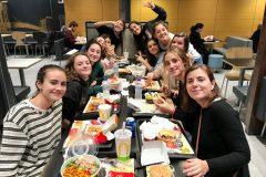 12-reparto-cena-GC-25-10-2019