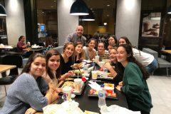 13-reparto-cena-GC-25-10-2019